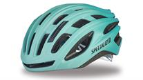 Buy  Specialized Propero 3 Women's Helmet , Online at thetristore.com #1