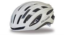Buy  Specialized Propero 3 Women's Helmet , Online at thetristore.com #2