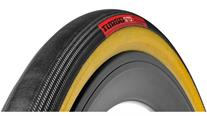 Buy Specialized Turbo Cotton Tyre , Online at thetristore.com #1