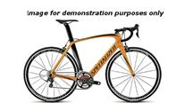 Buy Specialized Venge Expert Frameset 2016 Online at thetristore.com