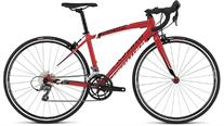 Buy Specialized Allez Jr. 2018 Online at thetristore.com
