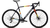 Buy Specialized Crux Expert X1 2018 Online at thetristore.com