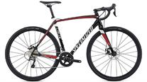 Buy Specialized Crux E5 2018 Online at thetristore.com