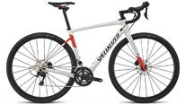 Buy Specialized Diverge Comp 2018 Online at thetristore.com