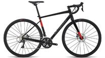 Buy Specialized Diverge E5 Sport 2018 Online at thetristore.com