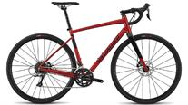 Buy Specialized Diverge E5 2018 Online at thetristore.com