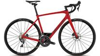 Buy Specialized Roubaix Expert 2018 Online at thetristore.com