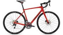 Buy Specialized Roubaix Elite 2018, Online at thetristore.com #1