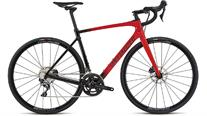 Buy  Specialized Roubaix Comp 2018, Online at thetristore.com #1