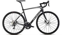 Buy Specialized Roubaix Sport 2018 Online at thetristore.com