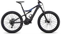 Buy Specialized Turbo Levo Comp Carbon 6Fattie/29 Mountain Bike 2018, Online at thetristore.com #1