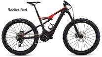 Buy Specialized Turbo Levo Comp Carbon 6Fattie/29 Mountain Bike 2018, Online at thetristore.com #2