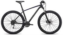 Buy  Specialized Rockhopper Expert Men's Mountain Bike 2018, Online at thetristore.com #1