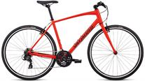 Buy Specialized Sirrus V-Brake Men's Commuting Bike, Online at thetristore.com #1