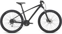 Buy Specialized Pitch Sport Men's 650B Mountain Bike 2018 , Online at thetristore.com #1