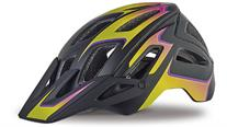 Buy Specialized Ambush Helmet 2018, Online at thetristore.com #2