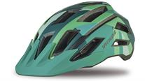 Buy Specialized Tactic 3 Helmet 2018, Online at thetristore.com #1