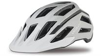 Buy Specialized Tactic 3 Helmet 2018, Online at thetristore.com #3