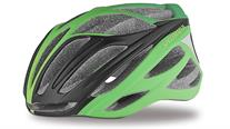 Buy  Specialized Aspire Helmet 2018, Online at thetristore.com #1