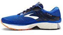 Buy  Brooks Adrenaline GTS 18 Running Shoe Mens, Online at thetristore.com #2