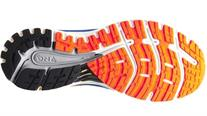 Buy  Brooks Adrenaline GTS 18 Running Shoe Mens, Online at thetristore.com #3