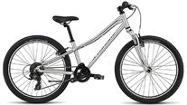 Buy Specialized Hotrock 24 Kid's Bike , Online at thetristore.com #2