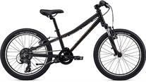 Buy Specialized Hotrock 20 Kid's Bike , Online at thetristore.com #1