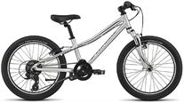Buy Specialized Hotrock 20 Kid's Bike , Online at thetristore.com #2
