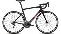 Buy  Specialized Tarmac Expert Road Bike 2018, Online at thetristore.com #1