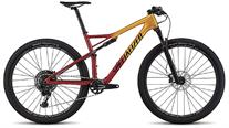 Buy  Specialized Epic Expert Carbon 29 Men's Mountain Bike 2018, Online at thetristore.com #1