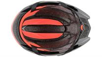 Buy  Specialized S-Works Evade II Aero Helmet, Online at thetristore.com #7
