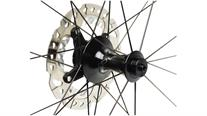Buy Specialized Roval SLX 24 Disc Wheelset, Online at thetristore.com #2