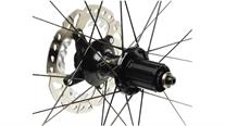 Buy Specialized Roval SLX 24 Disc Wheelset, Online at thetristore.com #3