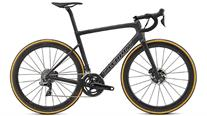 Buy  Specialized S-Works Tarmac Disc Men's Road Bike 2018, Online at thetristore.com #1