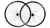 Buy  Specialized SL5 Comp Disc Tarmac 2018, Online at thetristore.com #1