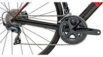 Buy  Specialized SL5 Comp Disc Tarmac 2018, Online at thetristore.com #2