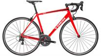 Buy  Trek Émonda ALR 5 Men's Road Bike , Online at thetristore.com #1
