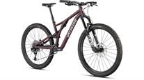 Buy Specialized Stumpjumper Comp Alloy Mountain Bike, Online at thetristore.com #1