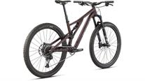 Buy Specialized Stumpjumper Comp Alloy Mountain Bike, Online at thetristore.com #2