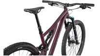 Buy Specialized Stumpjumper Comp Alloy Mountain Bike, Online at thetristore.com #3