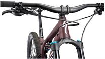 Buy Specialized Stumpjumper Comp Alloy Mountain Bike, Online at thetristore.com #4