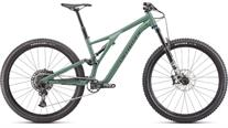 Buy Specialized Stumpjumper Comp Alloy Mountain Bike, Online at thetristore.com #5