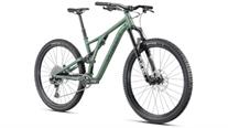 Buy Specialized Stumpjumper Comp Alloy Mountain Bike, Online at thetristore.com #6