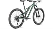 Buy Specialized Stumpjumper Comp Alloy Mountain Bike, Online at thetristore.com #7