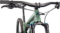 Buy Specialized Stumpjumper Comp Alloy Mountain Bike, Online at thetristore.com #8