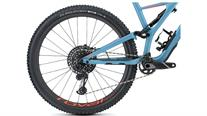 Buy Specialized Stumpjumper Expert 29 Men's Mountain Bike , Online at thetristore.com #1