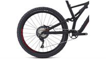 Buy  Specialized Stumpjumper Comp Alloy 27.5 Men's Mountain Bike, Online at thetristore.com #1