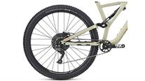 Buy  Specialized Stumpjumper ST Alloy 29 Men's Mountain Bike , Online at thetristore.com #1