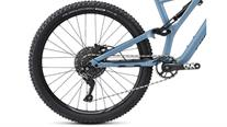 Buy  Specialized Stumpjumper ST Alloy 27.5 Women's Mountain Bike, Online at thetristore.com #1