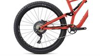 Buy  Specialized Stumpjumper Comp Alloy 27.5 Women's Mountain Bike, Online at thetristore.com #1